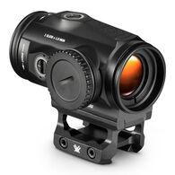 Vortex Spitfire HD Gen II 3x Prism AR-BDC4 Riflescope