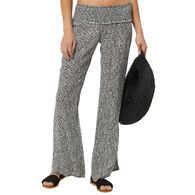 O'Neill Women's Johnny Pant