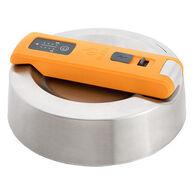 BioLite KettleCharge