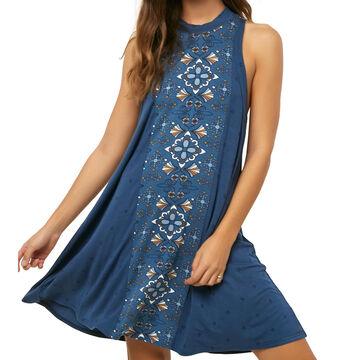 ONeill Womens Leslie Dress