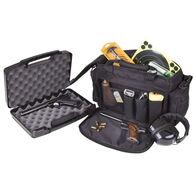Flambeau Tactical Range Bag