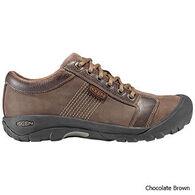 Keen Men's Austin Casual Shoe