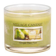 Village Candle Mini Glass Candle