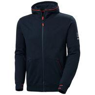 Helly Hansen Men's Kensington Full Zip Hoodie Jacket
