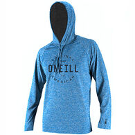 O'Neill Boy's 24-7 Hybrid Hoodie