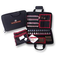 DAC Technologies Winchester Universal 68-Piece Super Deluxe Gun Cleaning Kit