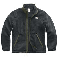 The North Face Men's Campshire Full-Zip Jacket
