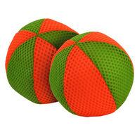 Seattle Sports Bilge Balls
