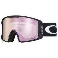 Oakley Line Miner Snow Goggle
