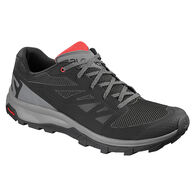 Salomon Men's OUTline Hiking Shoe