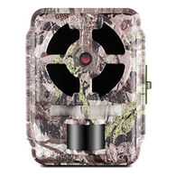 Primos Proof Cam 02 Game Camera
