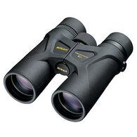 Nikon ProStaff 3S 10x42mm Binocular