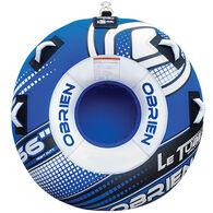 O'Brien LeTube Deluxe Towable Boat Tube