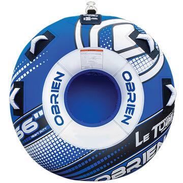 OBrien LeTube Deluxe Towable Boat Tube