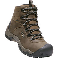 Keen Men's Revel III Winter Hiking Boot