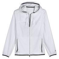 Coolibar Women's Arcadian Packable UPF+50 Sunblock Jacket