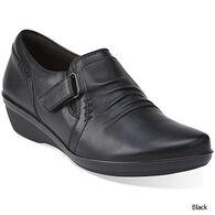Clarks Women's Everlay Coda Shoe