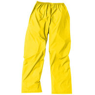Red Ledge Men's PVC Acadia Rain Pant