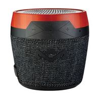 House of Marley Chant Mini BT Portable Audio System - Discontinued Color
