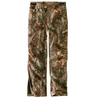 Carhartt Men's Buckfield Pant - Discontinued Color