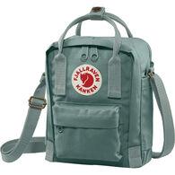 Fjällräven Kånken 2.5 Liter Sling Shoulder Bag
