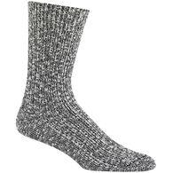 Wigwam Women's Cypress Sock