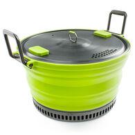 GSI Outdoors Escape HS 3 Liter Pot