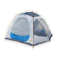 Mountainsmith Conifer 5+ Person Tent - Discontinued Model