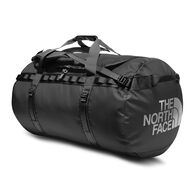 The North Face Base Camp XL Duffel Bag