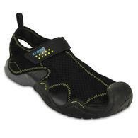 Crocs Men's Swiftwater Water Shoe