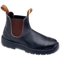 Blundstone Men's Work Safety Series Boot