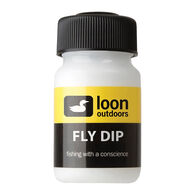 Loon Outdoors Fly Dip Floatant