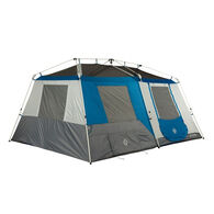 Outdoor Products Palisades 10-Person Instant Cabin Tent