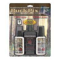 Buck Fever Buck Pix Kit