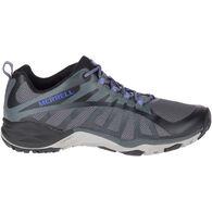 Merrell Women's Siren Edge Q2 Trail Running Shoe