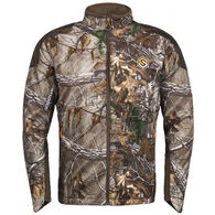 Scent-Lok Men's Full Season Taktix Jacket