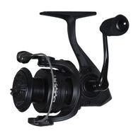 Duckett Fishing Paradigm SB Series Spinning Reel