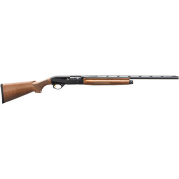 Benelli Montefeltro Satin Walnut 20 ga 3 in. 26 in. 10865 Shotgun