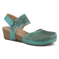Spring Footwear L'Artiste Women's Poppiri Sandal