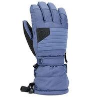 Gordini Youth Jr Lily Glove