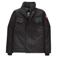 Canada Goose Men's Forester Jacket
