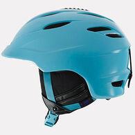 Giro Women's Sheer Snow Helmet - 14/15 Model