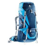 Deuter Women's ACT Lite 60 +10 Liter SL Backpack