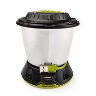Goal Zero Lighthouse Core 430 Lumen Lantern & USB Power Hub