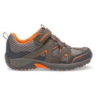 Merrell Boys' Trail Chaser Hiking Shoe