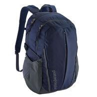 Patagonia Refugio 28 Liter Backpack
