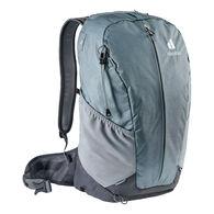 Deuter AC Lite 23 Liter Backpack