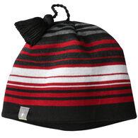 SmartWool Men's Straightline Hat
