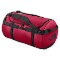 The North Face Base Camp Medium Duffel - Discontinued Model