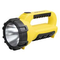 Dorcy 330 Lumen Floating Lantern Flashlight